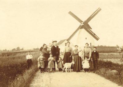 Famille-Hacart