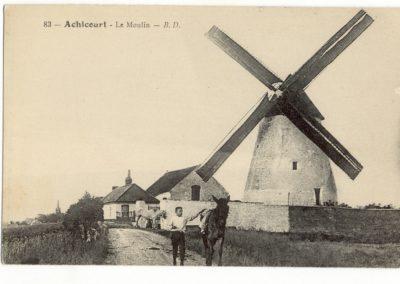 Le-Moulin-02