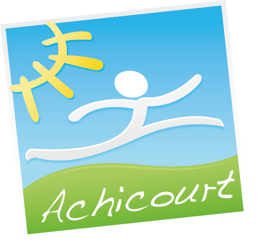 Ville d'Achicourt - Site officiel