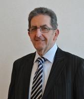 Bernard LUCCHINI