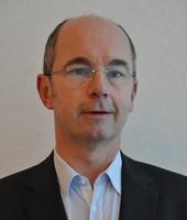 Hugues COCHE