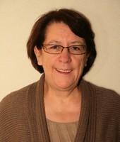 Michèle PEROT