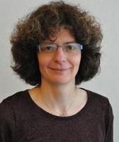 Nathalie DUBUCHE