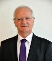 Pascal LACHAMBRE