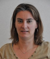 Sandrine BOULNOIS