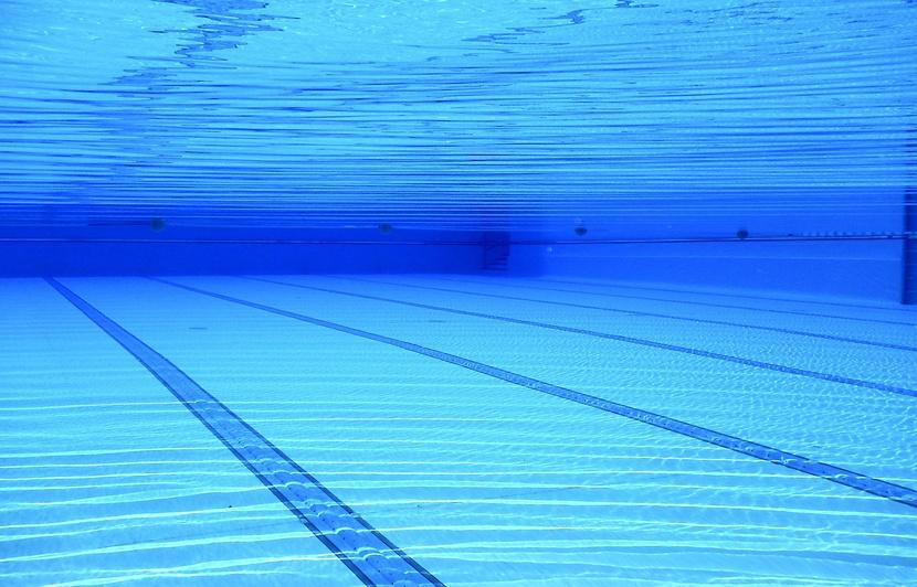 Horaires d'ouverture des vacances d'hiver à la piscine