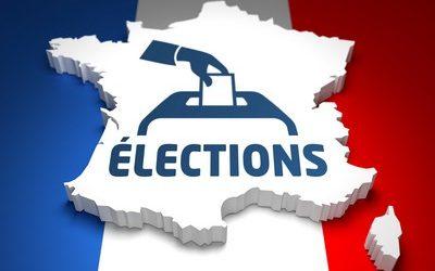 Déploiement du téléservice d'interrogation de la situation électorale (ISE)