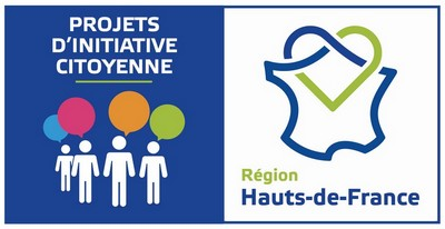 Les Projets d'Initiative Citoyenne (PIC)