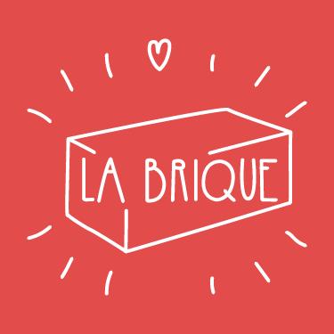 Grand Repas Solidaire de l'association La Brique