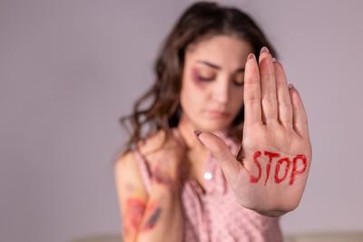 Informations pour lutter contre les Violences Conjugales et Intrafamiliales