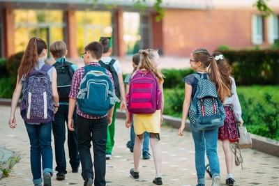 Retour à l'école: Monsieur le Maire s'adresse aux parents d'élèves