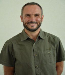 M. Sébastien LECLERCQ