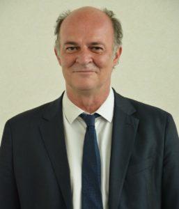 M. Michel CASTETS