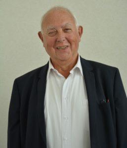M. Jean-Louis QUATRELIVRE