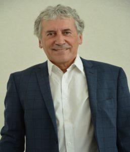 M. Didier WILLEMAET