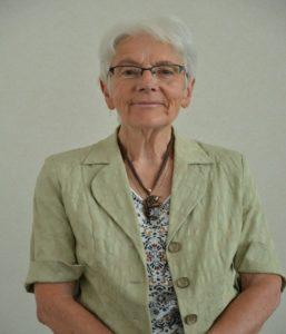 Mme Bernadette HAVET