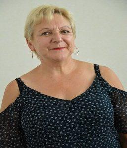 Mme Maryse LECOCQ