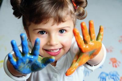 Atelier Petites Mains «Adieu Sorcière!» à la Médiathèque