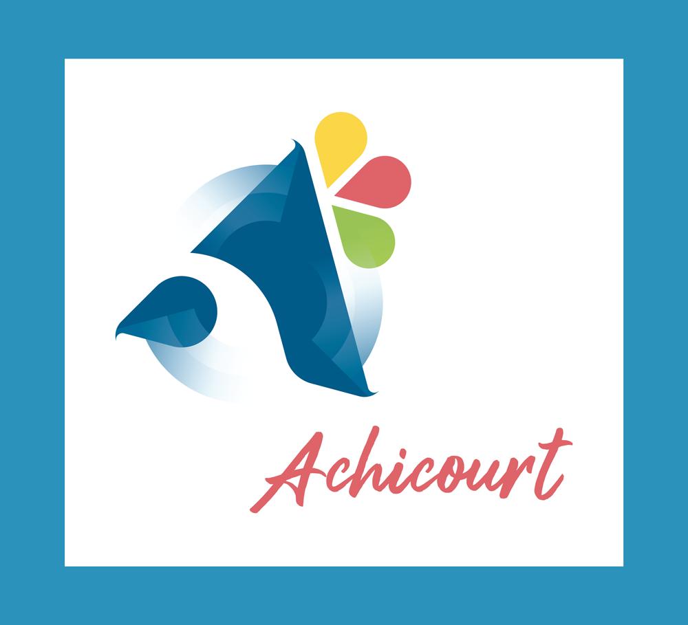 Ville d'Achicourt - Site officiel